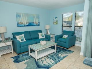Sandpiper Cove 8112