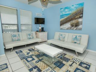 Sandpiper Cove 8229