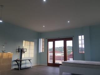 Buena Vista #5 Suite