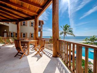 Indigo Belize 4A