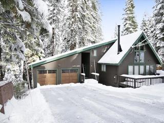 Kubichek House 14268