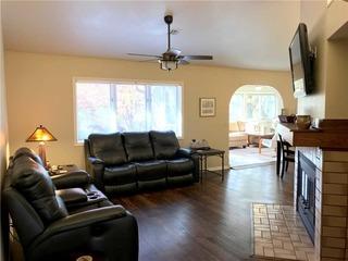 Bella Vista Home Unit 5749