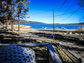 0110 - Lakefront - image