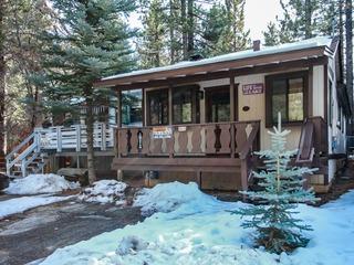 1836- Moose Inn