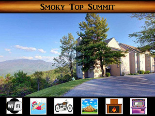 Smoky Top Summit