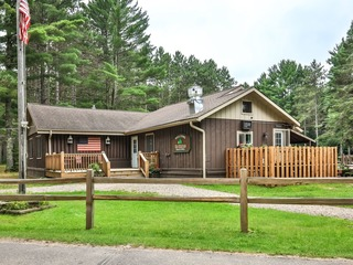 Homestead- Elbert's- Hiller Vacation Homes