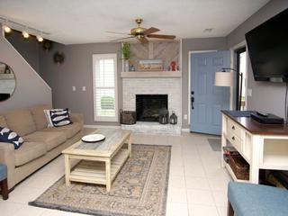 Carolina Shore House vacation rental