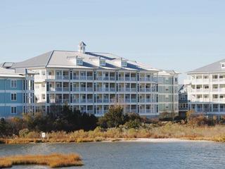 Sunset Island 4B Condominium