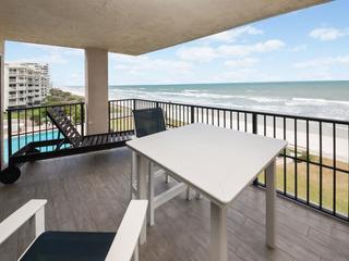 Southwind Condominium 405