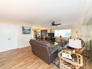Jamaica Royale 302 Updated with a great Gulf view!