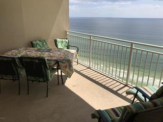 Emerald Beach 2036- 1571214