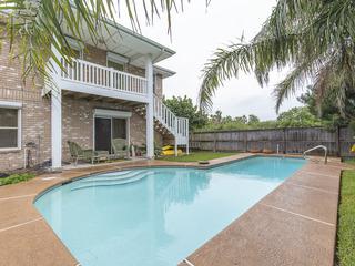 206 W. Bahama