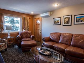 Treasure Mountain Inn- 2 Bedroom Condo #48
