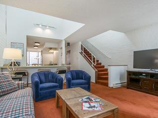 Park Ave 2 bedroom Condo 269