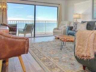Sea Gate 308 Condominium