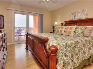 Beach Cottage 2202 Condominium