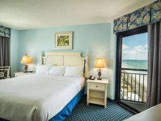 Caribbean Sur Mer #1901- Caribbean Resort