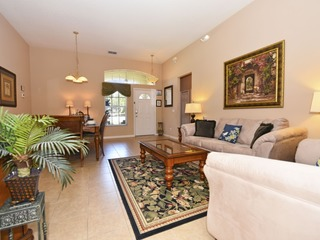 The Hamlet at Westhaven-404AHC