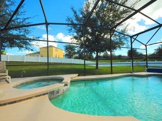 Wonderful House!- Legacy Park- 260710