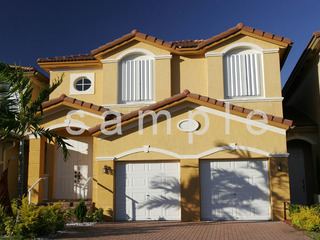 Wonderful House!- TTCR462
