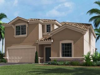 Amazing House!- Windsor at Westside- 8832RS