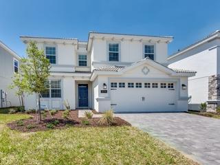 1596 Sandbagger Drive villa #250536
