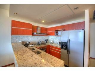 Amura 302 Alamar Apartment