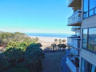 Ocean Club Villas 1312
