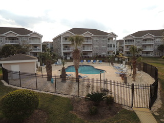Magnolia Place #204 2nd Row & Beyond (P)
