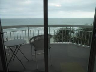 0303 Waters Edge Resort