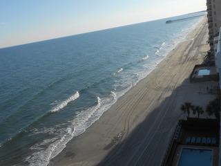 0903 Waters Edge Resort