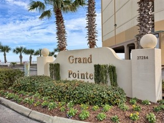 Grand Pointe 606