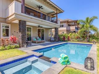 Mauna Lani KaMilo Home (349)