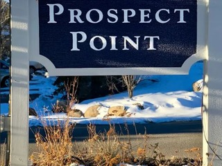 Prospect Point 202
