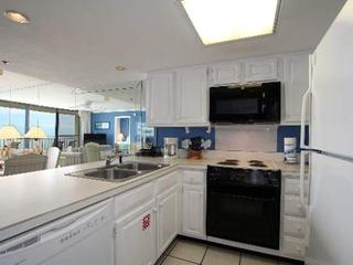 One Seagrove Place Unit 1008