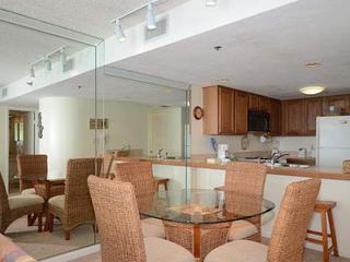 One Seagrove Place Unit 1106