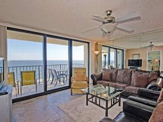 One Seagrove Place Unit 808