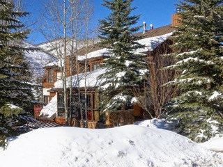 2095 Vermont Rd W Plus Apartment (208807- 1878)