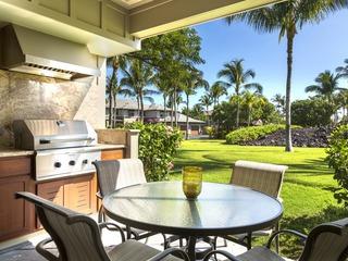 Mauna Lani Golf Villas Q2