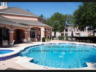 Legacy Villa 0704