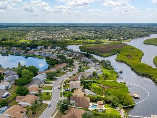 Braden River Lakes 01