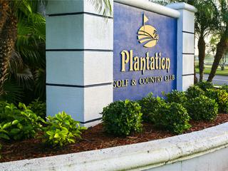 Plantation 02