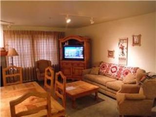 Kintla 306 One bedroom