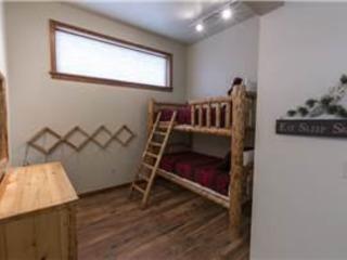 Kintla 404 two bedroom