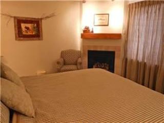 Kintla 308 two bedroom