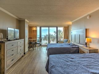 Caravelle Resort 319