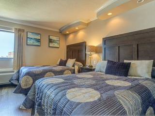 Caravelle Resort 1411