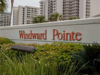 Windward Pointe 901