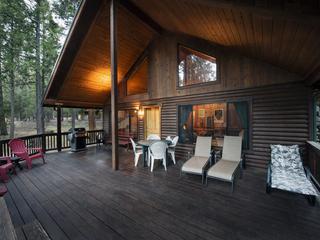 (24) Wawona Cabin