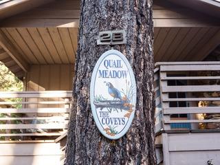 (2B) Quail Meadow